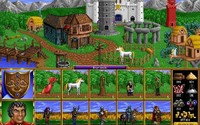 Heroes of Might and Magic: A Strategic Quest
