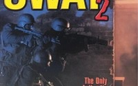 Police Quest: SWAT 2 RIP