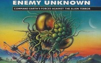 X-COM: UFO Enemy Unknown PL