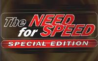 Need for Speed: Special Edition, The
