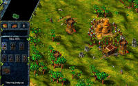 The Settlers III: Gold Edition PL