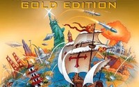 Civilization 2 Multiplayer Gold Edition PL