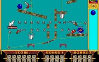 Even More! Incredible Machine CD, The