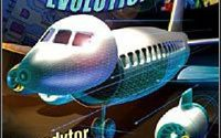 Airline Tycoon Evolution PL