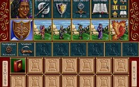 Heroes of Might & Magic 2 Gold