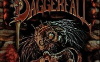 Elder Scrolls: Daggerfall (The)