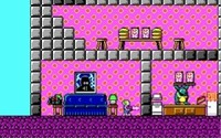Commander Keen 3: Keen Must Die