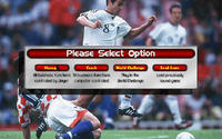 Ultimate Soccer Manager 98-99