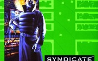 Syndicate Plus