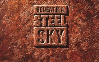 Beneath a Steel Sky Cd