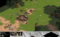 Age of Empires Gold Edition PL RIP