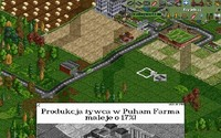 Transport Tycoon Deluxe for Windows PL