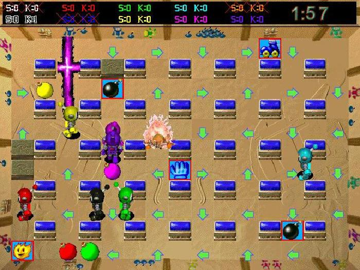 Игру властелин колец битва за средиземье 1 торрент - LeeTor. Ru. Скачать