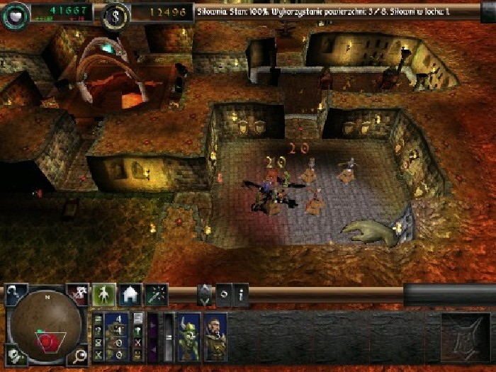 Dungeon keeper 2 patch 1. 3 download.