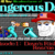 Dangerous Dave 3: Daves Risky Rescue