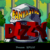 Dizzy: The Fantastic Adventures of Dizzy