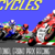 Cycles International Grand Prix Racing, The